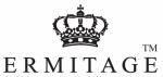 Logo Ermitage